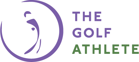 The Golf Athlete